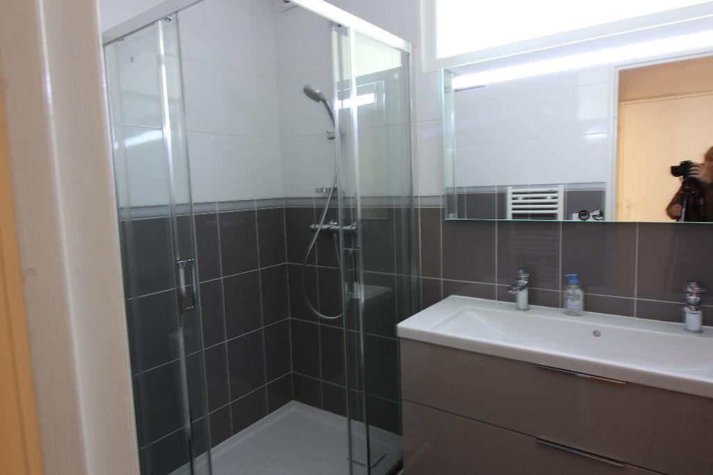 Location Appartement de 4 pièces 85 m² - DIVONNE LES BAINS 01220 | IMOGROUP DIVONNE LES BAINS - IMOGROUP photo8