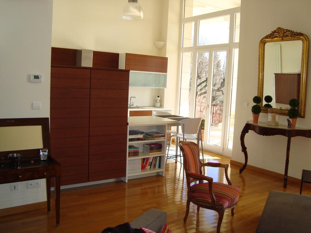 Location Appartement de 2 pièces 75 m² - DIVONNE LES BAINS 01220   IMOGROUP DIVONNE LES BAINS - IMOGROUP photo3