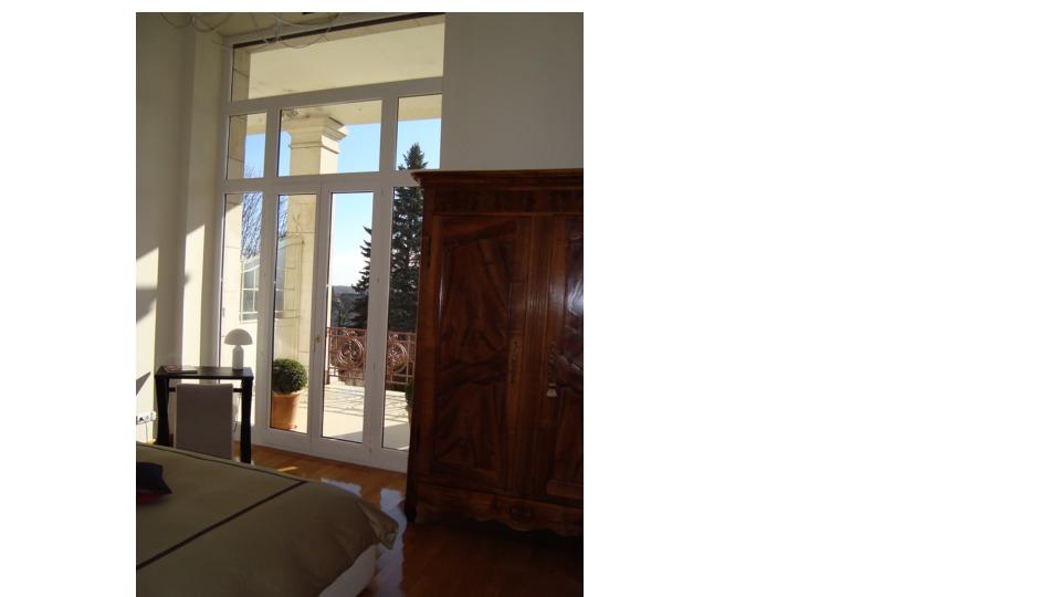 Location Appartement de 2 pièces 75 m² - DIVONNE LES BAINS 01220   IMOGROUP DIVONNE LES BAINS - IMOGROUP photo4