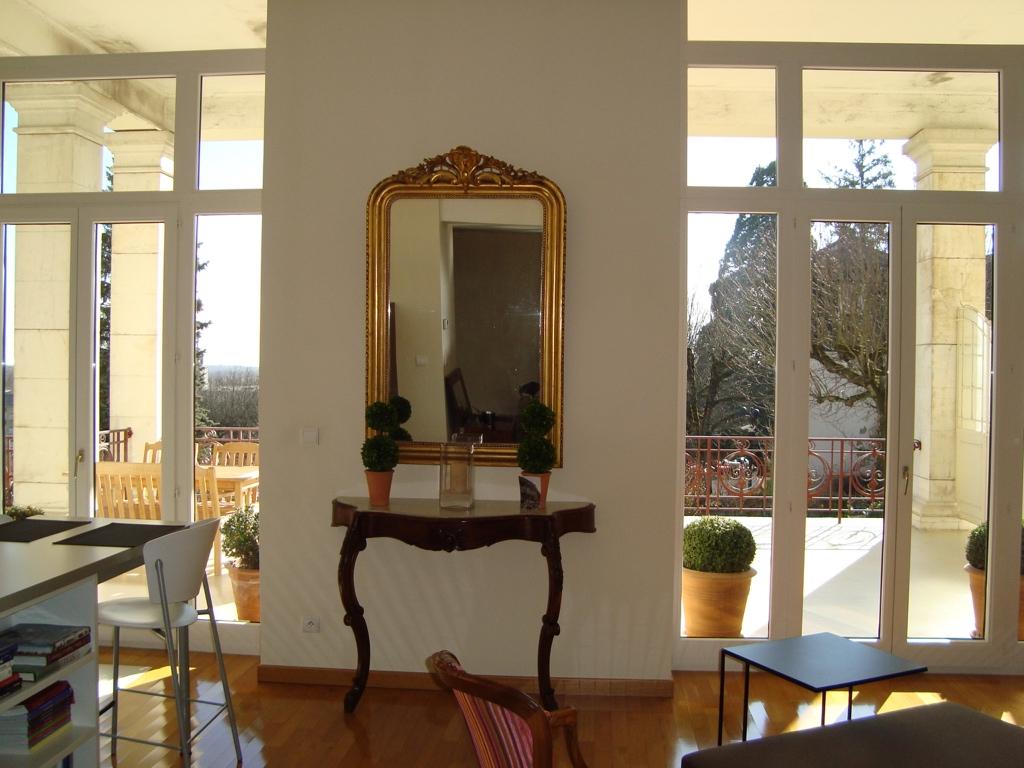 Location Appartement de 2 pièces 75 m² - DIVONNE LES BAINS 01220   IMOGROUP DIVONNE LES BAINS - IMOGROUP photo5