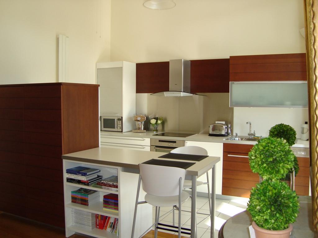 Location Appartement de 2 pièces 75 m² - DIVONNE LES BAINS 01220   IMOGROUP DIVONNE LES BAINS - IMOGROUP photo6