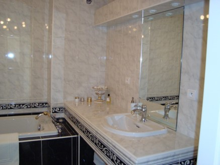 Location Appartement de 2 pièces 75 m² - DIVONNE LES BAINS 01220   IMOGROUP DIVONNE LES BAINS - IMOGROUP photo7