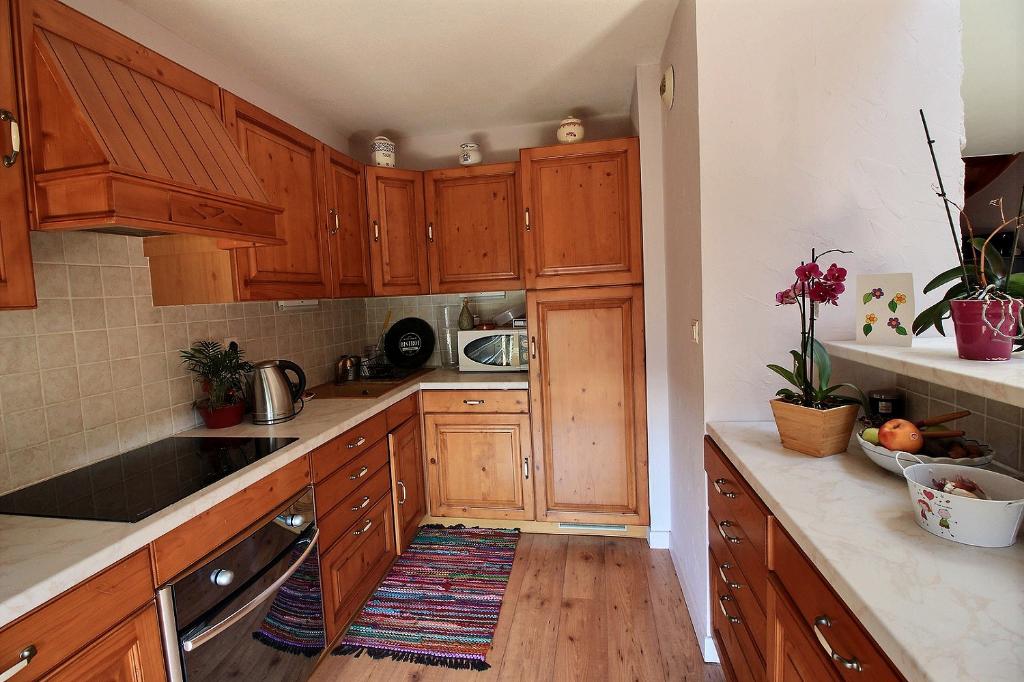 Vente Appartement de 2 pièces 51 m² - THONON LES BAINS 74200 | IMOGROUP THONON LES BAINS - IMOGROUP photo2