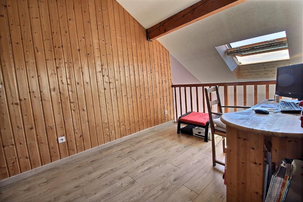 Vente Appartement de 2 pièces 51 m² - THONON LES BAINS 74200 | IMOGROUP THONON LES BAINS - IMOGROUP photo4