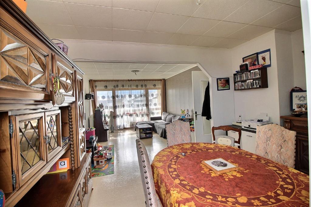 Vente Appartement de 3 pièces 65 m² - THONON LES BAINS 74200   IMOGROUP THONON LES BAINS - IMOGROUP photo4