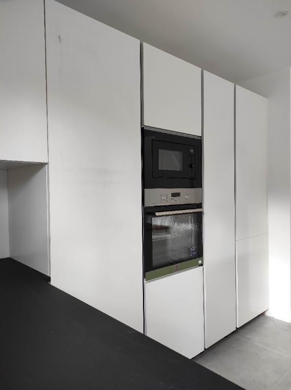 Vente Maison de 5 pièces 111 m² - THONON LES BAINS 74200 | IMOGROUP EVIAN - IMOGROUP photo2