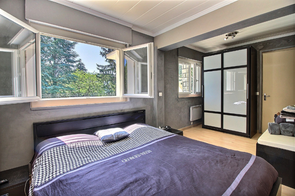 Vente Maison de 7 pièces 170 m² - THONON LES BAINS 74200 | IMOGROUP THONON LES BAINS - IMOGROUP photo5
