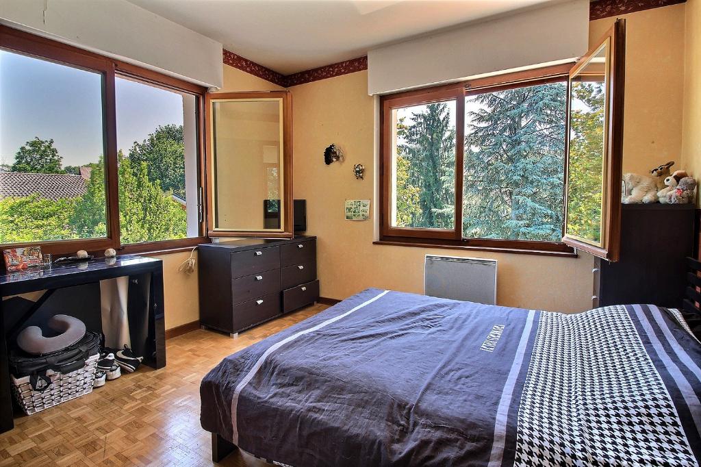 Vente Maison de 7 pièces 170 m² - THONON LES BAINS 74200 | IMOGROUP THONON LES BAINS - IMOGROUP photo6