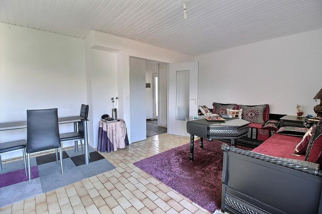 Vente Appartement de 4 pièces 81 m² - THONON LES BAINS 74200 | IMOGROUP THONON LES BAINS - IMOGROUP photo3