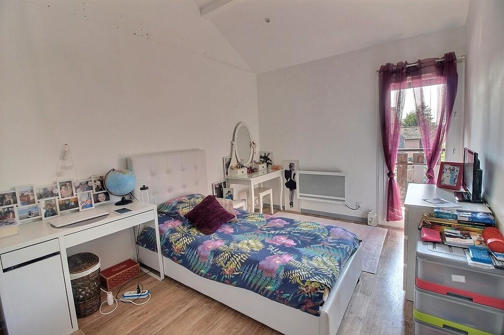Vente Appartement de 4 pièces 81 m² - THONON LES BAINS 74200 | IMOGROUP THONON LES BAINS - IMOGROUP photo4