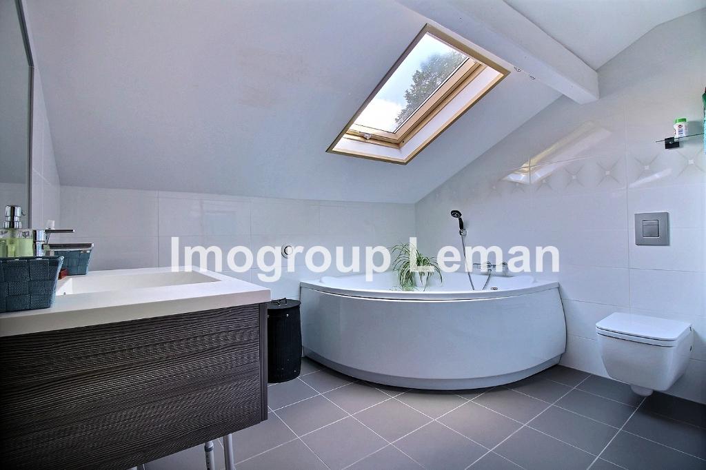 Vente Maison de 7 pièces 180 m² - LUCINGES 74380 | IMOGROUP DOUVAINE - IMOGROUP photo7