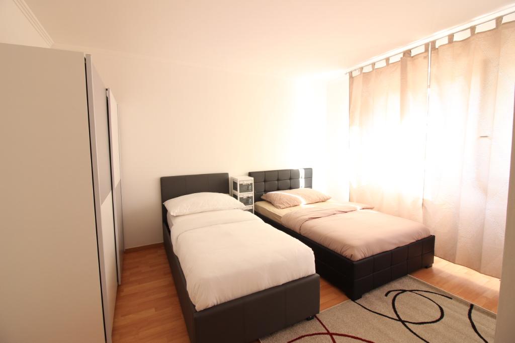 Location Appartement de 4 pièces 89 m² - DIVONNE LES BAINS 01220   IMOGROUP DIVONNE LES BAINS - IMOGROUP photo5