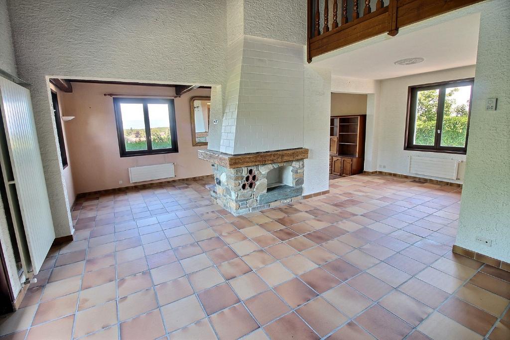 Vente Maison de 6 pièces 190 m² - ALLINGES 74200 | IMOGROUP THONON LES BAINS - IMOGROUP photo4