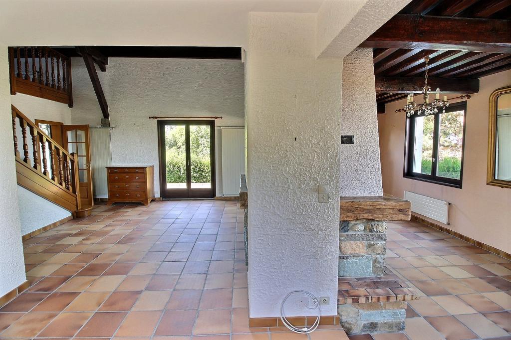 Vente Maison de 6 pièces 190 m² - ALLINGES 74200 | IMOGROUP THONON LES BAINS - IMOGROUP photo5