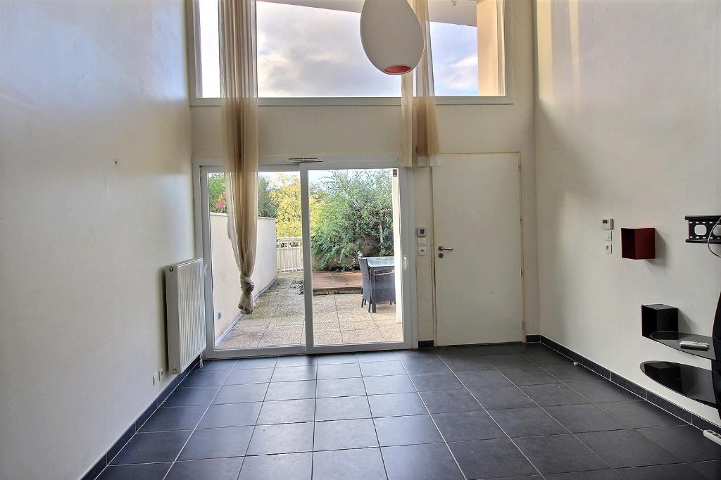Vente Appartement de 4 pièces 82 m² - THONON LES BAINS 74200 | IMOGROUP THONON LES BAINS - IMOGROUP photo1