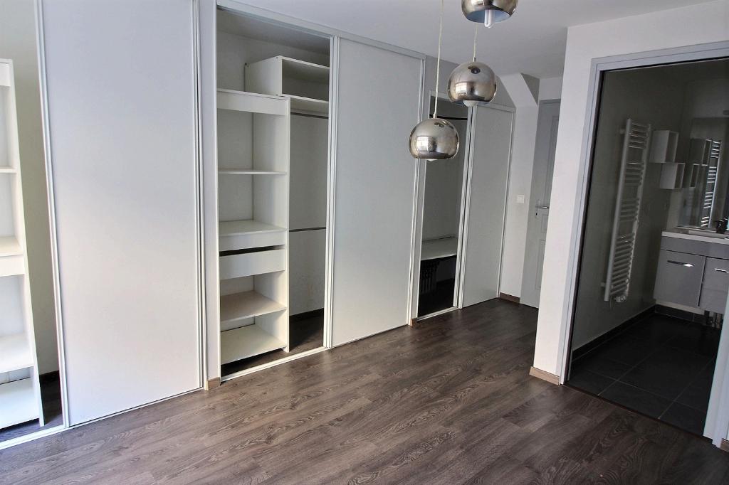 Vente Appartement de 4 pièces 82 m² - THONON LES BAINS 74200 | IMOGROUP THONON LES BAINS - IMOGROUP photo3