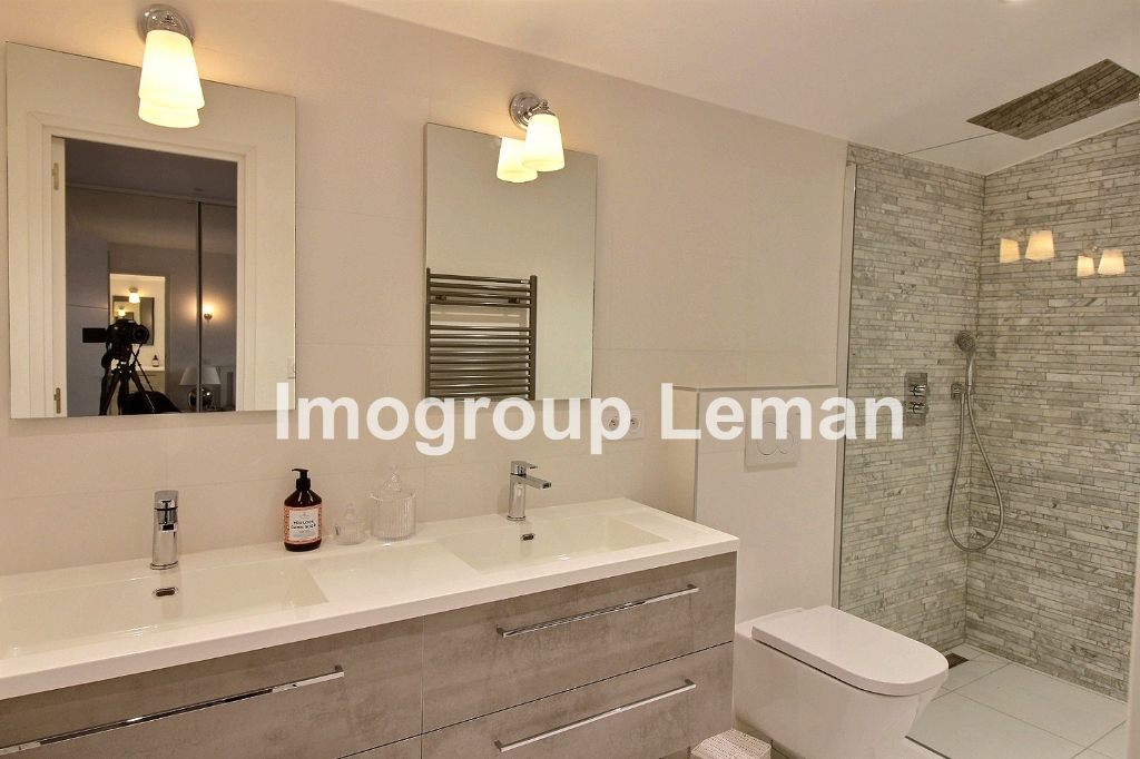 Vente Maison de 10 pièces 248 m² - CRANVES SALES 74380 | IMOGROUP DOUVAINE - IMOGROUP photo10