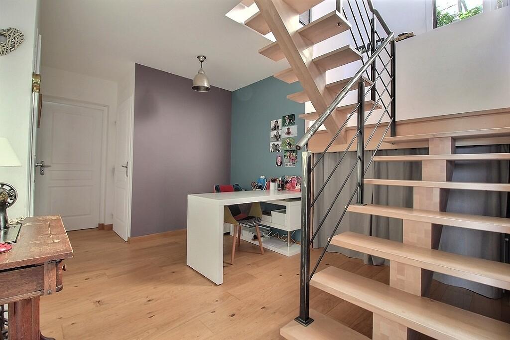 Vente Maison de 5 pièces 139 m² - MAXILLY SUR LEMAN 74500 | IMOGROUP EVIAN - IMOGROUP photo5
