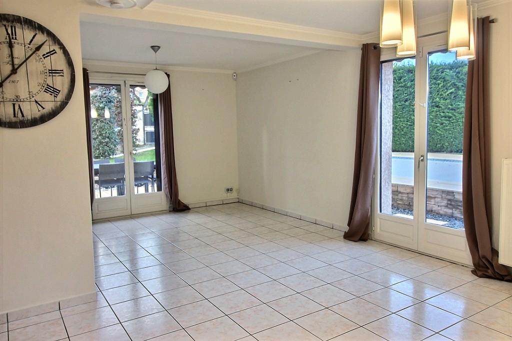 Vente Maison de 5 pièces 135 m² - YVOIRE 74140 | IMOGROUP DOUVAINE - IMOGROUP photo2