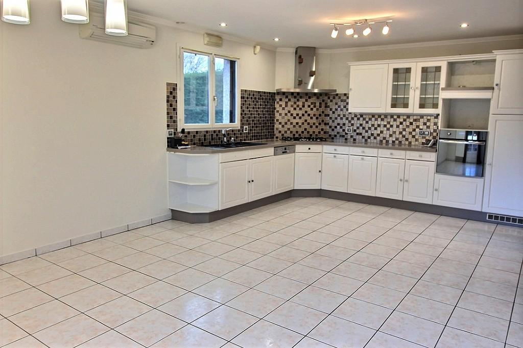 Vente Maison de 5 pièces 135 m² - YVOIRE 74140 | IMOGROUP DOUVAINE - IMOGROUP photo3
