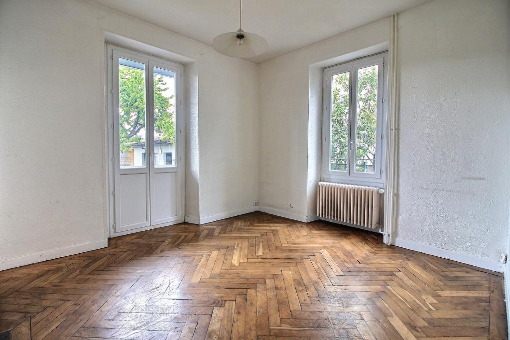 Vente Maison de 7 pièces 128 m² - THONON LES BAINS 74200 | IMOGROUP THONON LES BAINS - IMOGROUP photo3