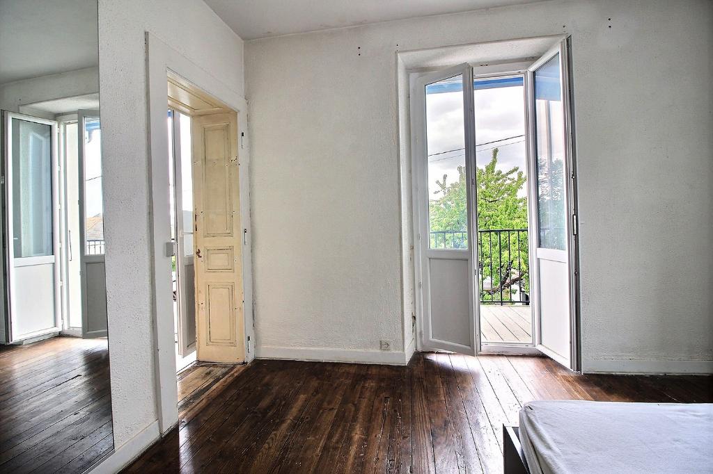Vente Maison de 7 pièces 128 m² - THONON LES BAINS 74200 | IMOGROUP THONON LES BAINS - IMOGROUP photo5