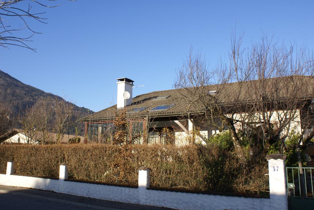 Vente Maison de 14 pièces 230 m² - MARIGNIER 74970 | IMOGROUP DOUVAINE - IMOGROUP photo1