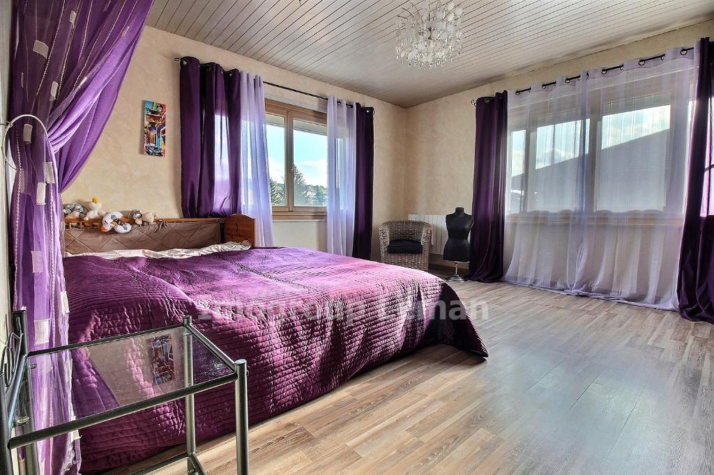 Vente Appartement de 4 pièces 107 m² - ANNEMASSE 74100 | IMOGROUP DOUVAINE - IMOGROUP photo4