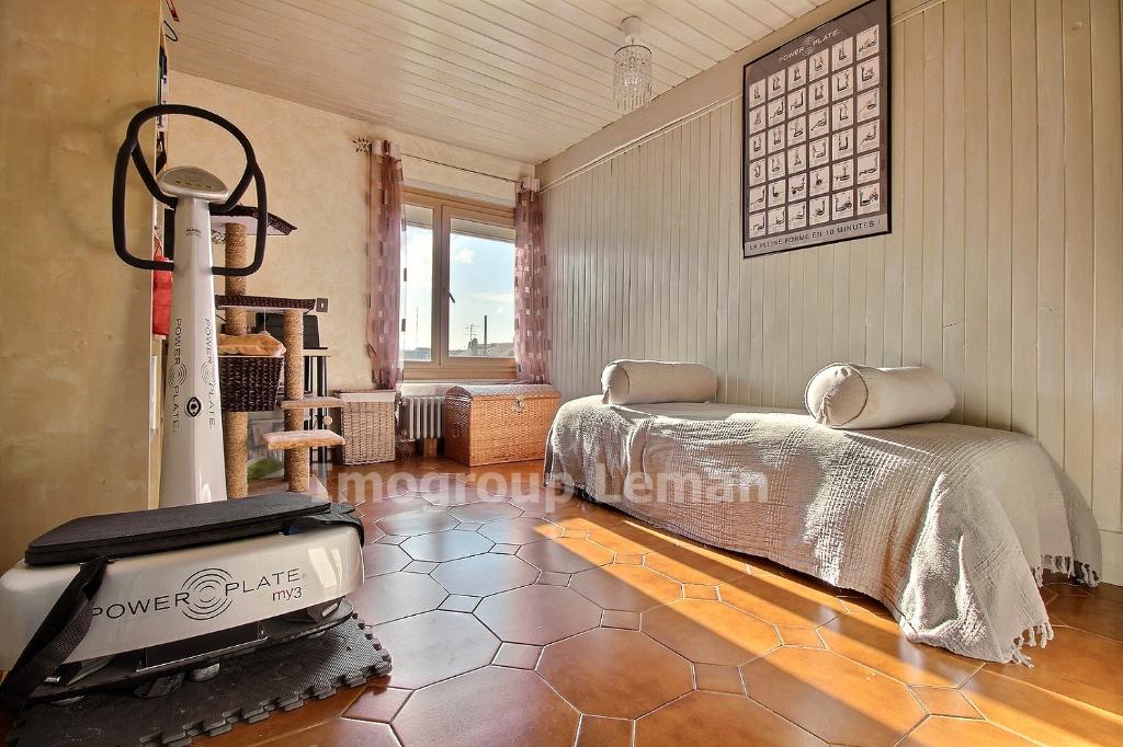 Vente Appartement de 4 pièces 107 m² - ANNEMASSE 74100 | IMOGROUP DOUVAINE - IMOGROUP photo5