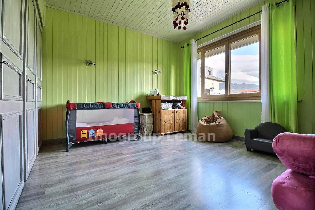 Vente Appartement de 4 pièces 107 m² - ANNEMASSE 74100 | IMOGROUP DOUVAINE - IMOGROUP photo6