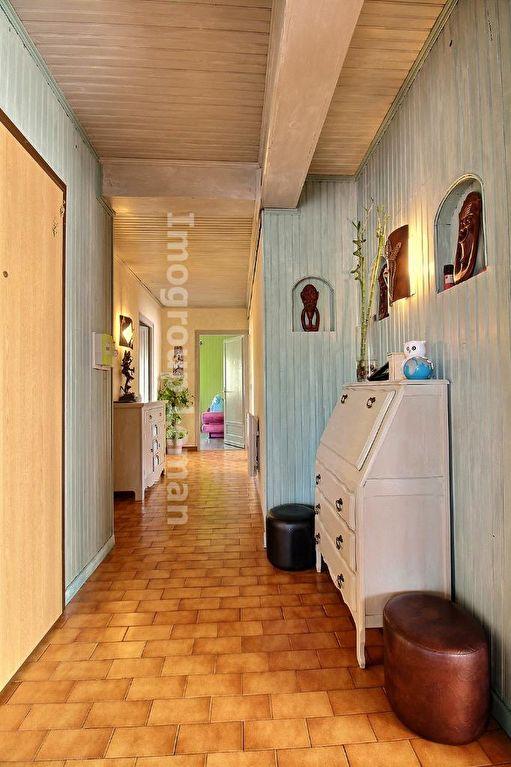 Vente Appartement de 4 pièces 107 m² - ANNEMASSE 74100 | IMOGROUP DOUVAINE - IMOGROUP photo7
