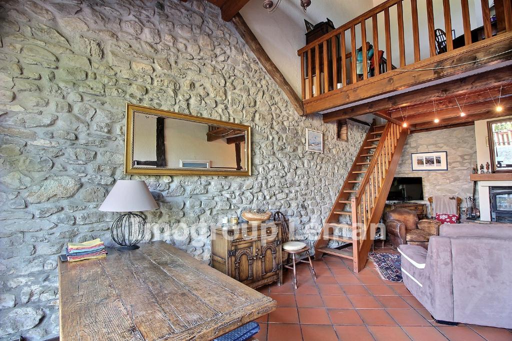 Vente Maison de 6 pièces 150 m² - MASSONGY 74140 | IMOGROUP DOUVAINE - IMOGROUP photo4
