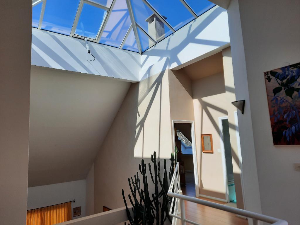 Vente Maison de 6 pièces 169 m² - PUBLIER 74500 | IMOGROUP THONON LES BAINS - IMOGROUP photo3