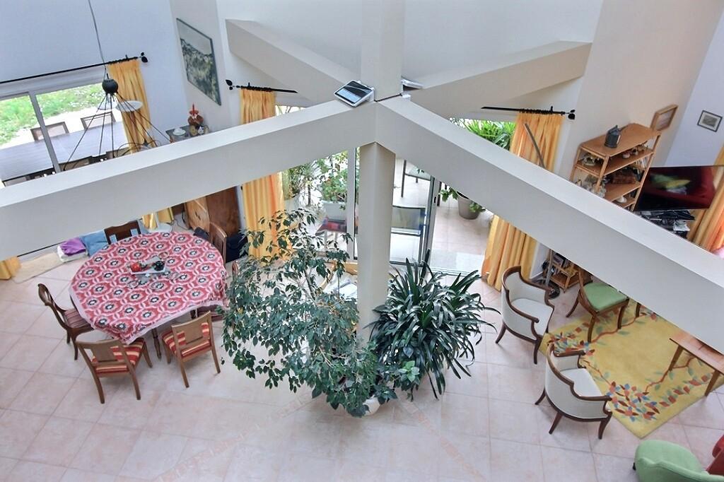 Vente Maison de 6 pièces 169 m² - PUBLIER 74500 | IMOGROUP THONON LES BAINS - IMOGROUP photo5
