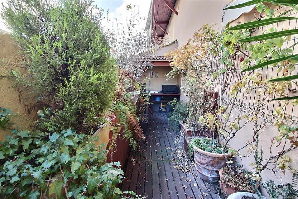 Vente Appartement de 3 pièces 82 m² - EVIAN LES BAINS 74500 | IMOGROUP EVIAN - IMOGROUP photo2