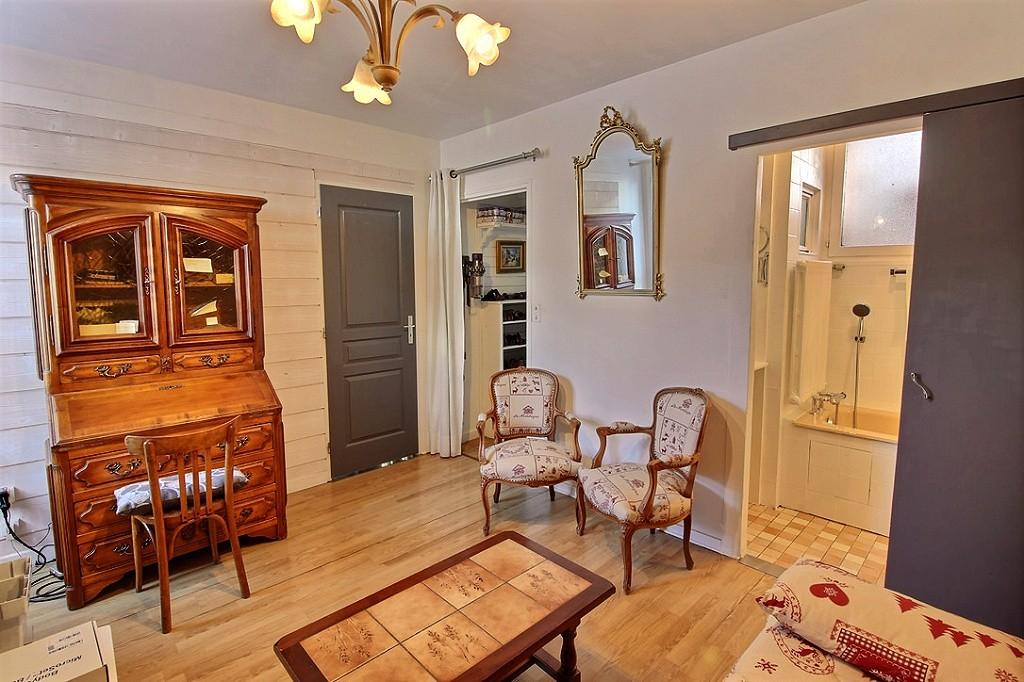 Vente Appartement de 3 pièces 82 m² - EVIAN LES BAINS 74500 | IMOGROUP EVIAN - IMOGROUP photo4