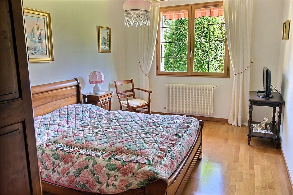 Vente Maison de 5 pièces 125 m² - THONON LES BAINS 74200 | IMOGROUP THONON LES BAINS - IMOGROUP photo6