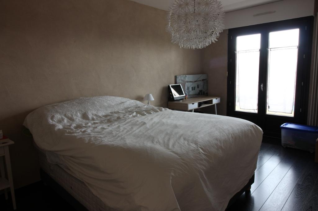 Vente Appartement de 4 pièces 86 m² - SERGY 01630 | IMOGROUP DOUVAINE - IMOGROUP photo3