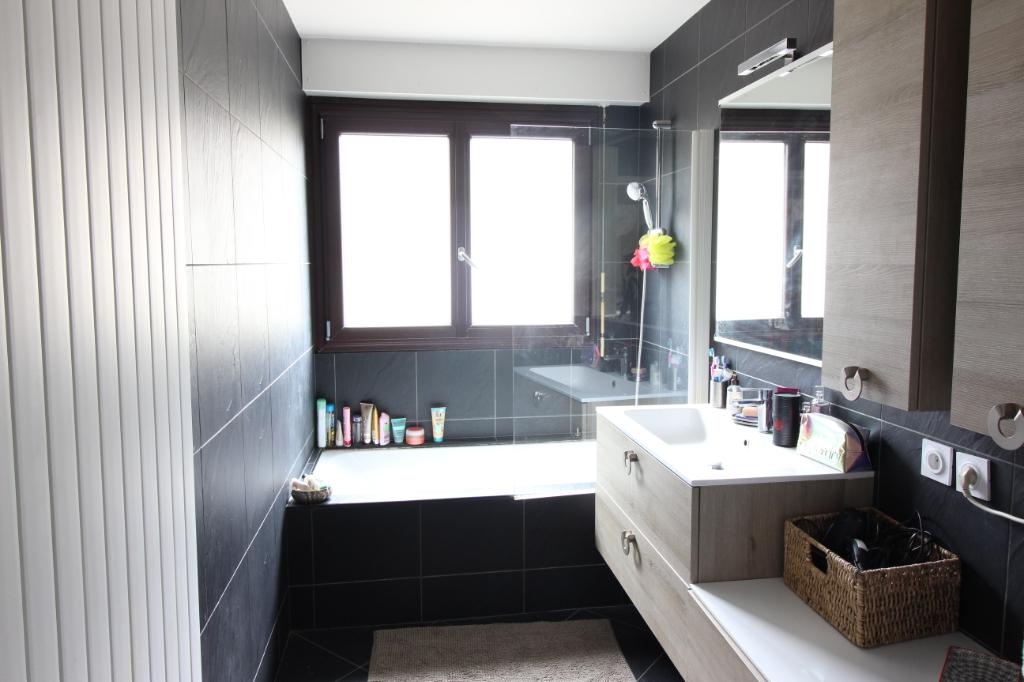 Vente Appartement de 4 pièces 86 m² - SERGY 01630 | IMOGROUP DOUVAINE - IMOGROUP photo5