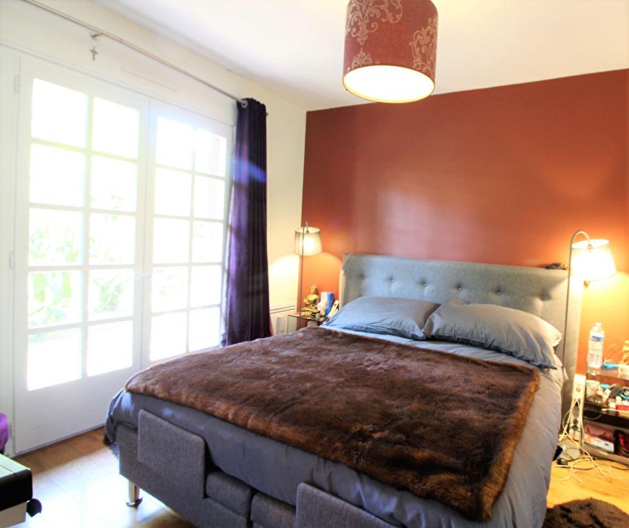 Vente Appartement de 4 pièces 147 m² - DIVONNE LES BAINS 01220   IMOGROUP DOUVAINE - IMOGROUP photo3