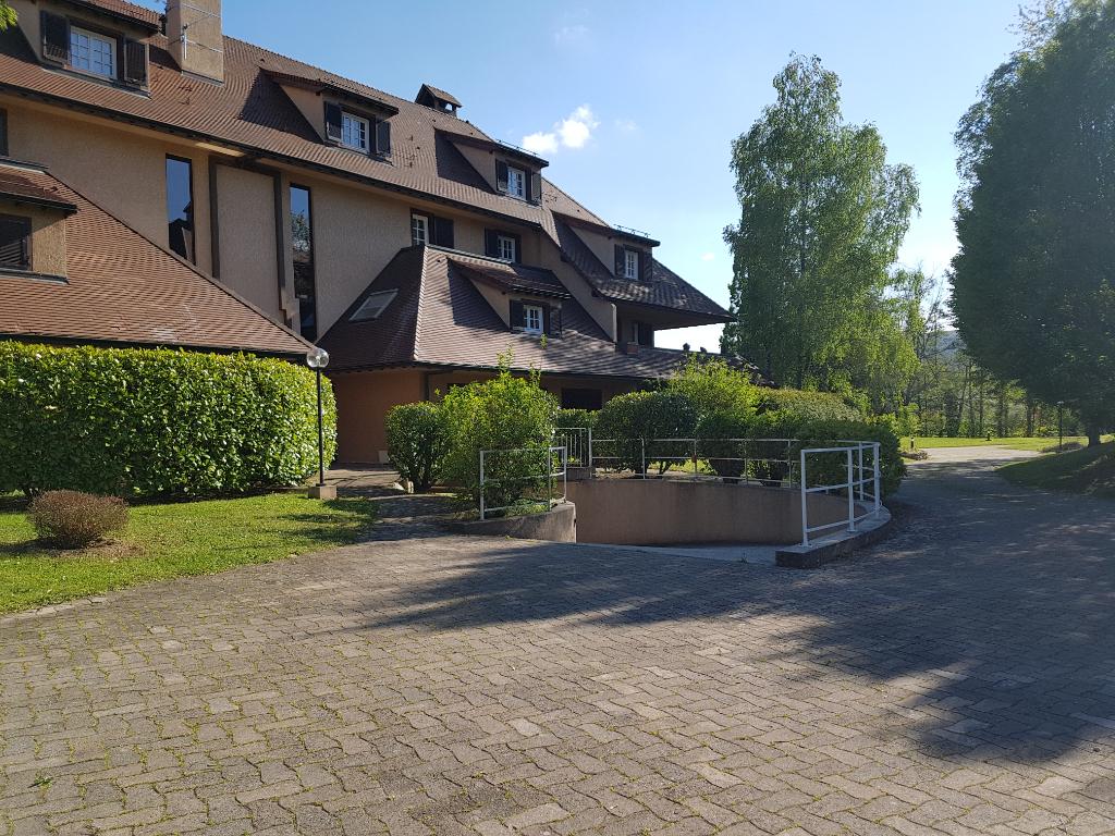 Vente Appartement de 4 pièces 147 m² - DIVONNE LES BAINS 01220   IMOGROUP DOUVAINE - IMOGROUP photo4