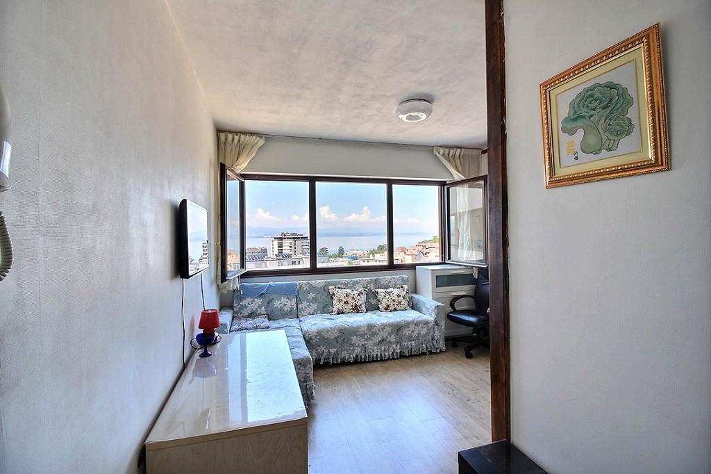 Vente Appartement de 2 pièces 36 m² - THONON LES BAINS 74200 | IMOGROUP THONON LES BAINS - IMOGROUP photo2
