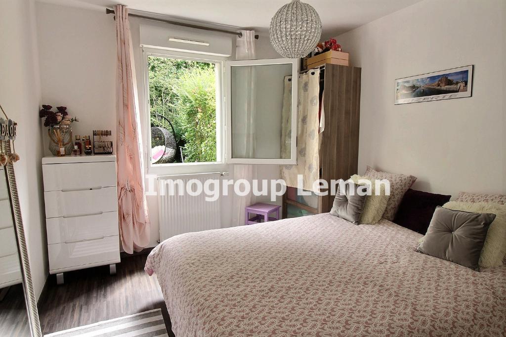 Vente Appartement de 2 pièces 43 m² - VETRAZ MONTHOUX 74100 | IMOGROUP CHENE BOURG GENEVE - IMOGROUP photo7