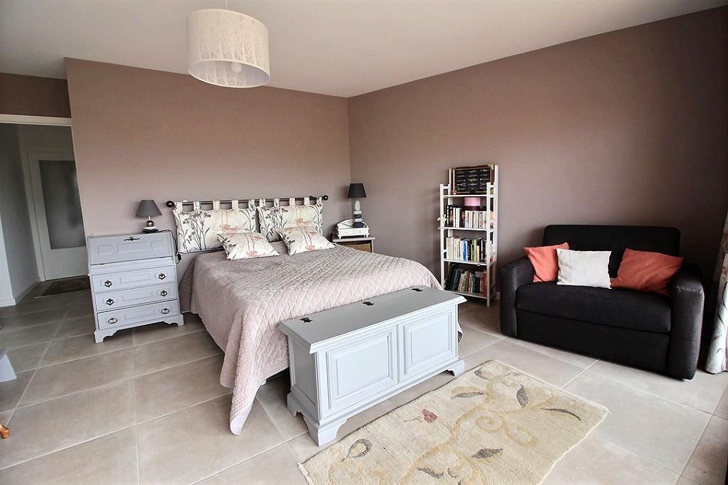 Vente Appartement de 4 pièces 111 m² - THONON LES BAINS 74200 | IMOGROUP THONON LES BAINS - IMOGROUP photo4