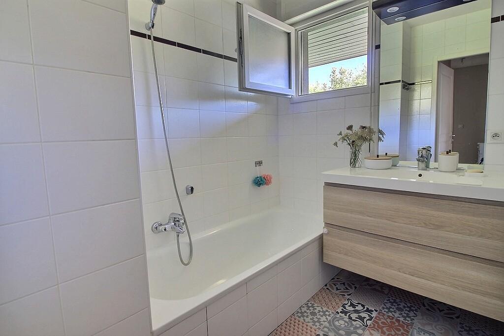 Vente Appartement de 3 pièces 63 m² - THONON LES BAINS 74200 | IMOGROUP THONON LES BAINS - IMOGROUP photo5