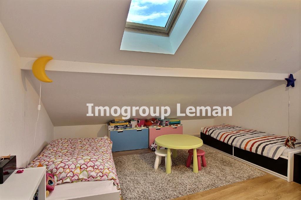 Vente Maison de 5 pièces 130 m² - VILLE EN SALLAZ 74250 | IMOGROUP DOUVAINE - IMOGROUP photo8
