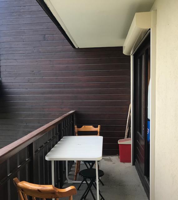Vente Appartement de 2 pièces 37 m² - THOLLON LES MEMISES 74500 | IMOGROUP EVIAN - IMOGROUP photo3
