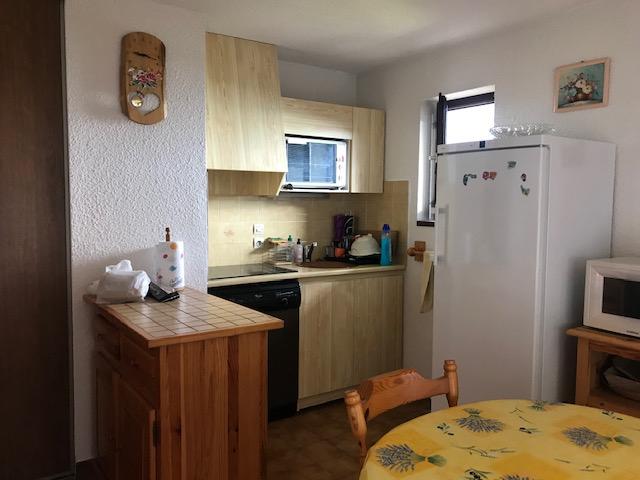 Vente Appartement de 2 pièces 37 m² - THOLLON LES MEMISES 74500 | IMOGROUP EVIAN - IMOGROUP photo4