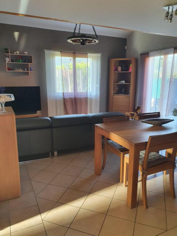 Vente Maison de 5 pièces 100 m² - THYEZ 74300 | IMOGROUP DOUVAINE - IMOGROUP photo3