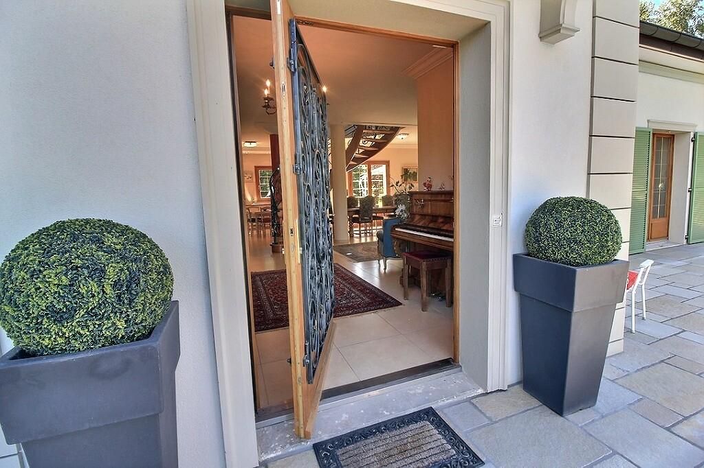 Vente Maison de 6 pièces 177 m² - EVIAN LES BAINS 74500 | IMOGROUP EVIAN - IMOGROUP photo3